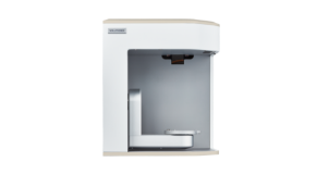 produit Scanners 3D D-500