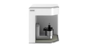 produit Scanners 3D D-700
