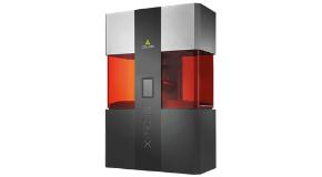 produit Imprimantes 3D XPRO SL