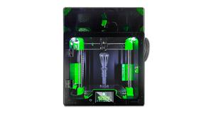 produit Imprimantes 3D Stream Pro MK3