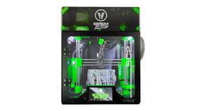 produit Imprimantes 3D Stream SuperCharged 2